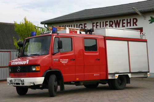 0605 Lewalter1 Lf86G Klein