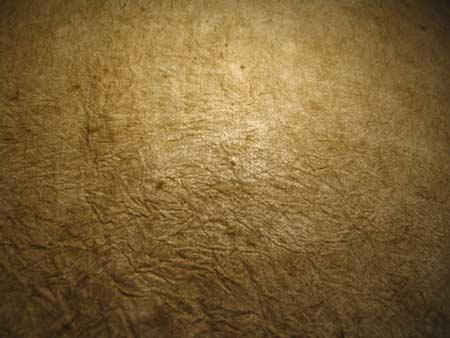 Elements Sven Texture