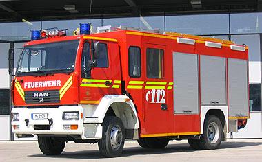 Lf16 380